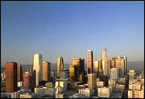 Los Angeles MCSE 2003 Bootcamp