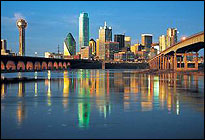 Dallas MCSE 2003 Bootcamp