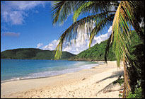 Virgin Islands MCSE 2003 Bootcamp